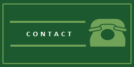 Contact Icon - Litigation Attorney